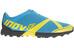 Inov-8 M's Terraclaw 220 Blue/Lime/Black
